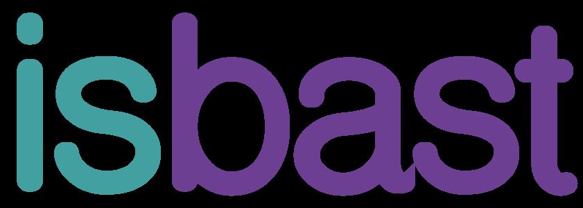 isbast